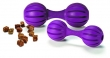 Busy buddy Waggle Barbell XS
