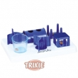 Trixie activity playground puzzel