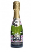 Champaws Kruidenchampagne