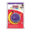 KONG cat pursuit wervellwind bal