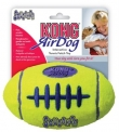 KONG air rugby bal  medium 12 cm