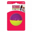KONG iconix bal large