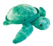 KONG soft sea Turtle 35,5 x 29 cm